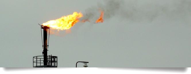 Gas Flare-615b5e7a08d89b9205866455e3a4c7c7