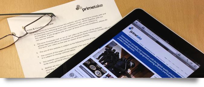 primetake_terms-be6e22de560cb8030330a91e5feeca97