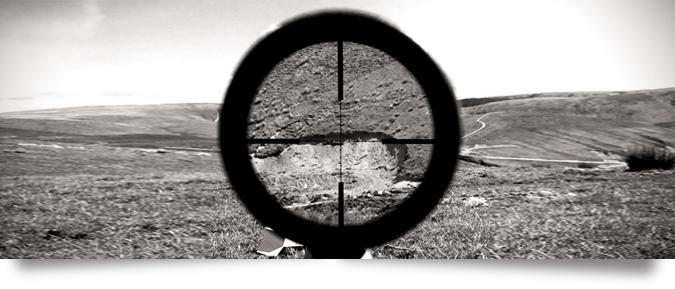 sniper-97558c393374156774354f3a72cc98cf