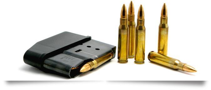 specialist-ammunition-2203b538f7822253f8db18a0856615fc