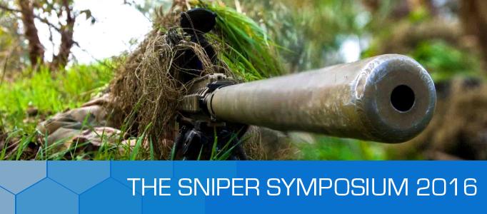 Primetake Sniper Symposium