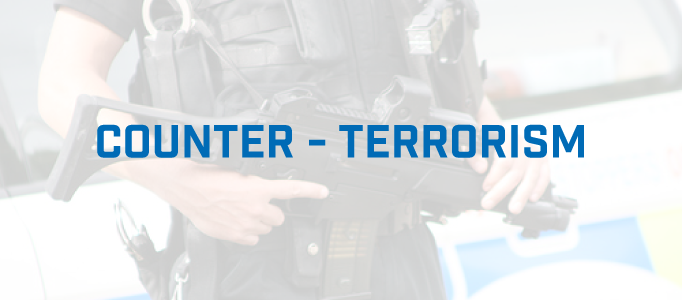 Web-Post-Banner-counter-terror