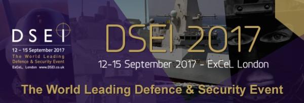 DSEI_2017_Header