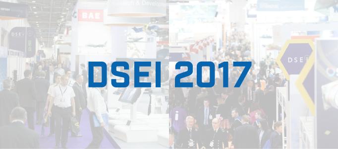 dsei-2017-web-post-banner