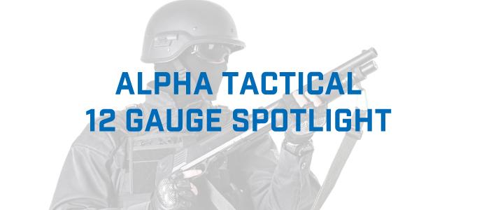 Alpha-Tactical-Spotlight