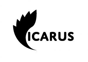 ICARUS-01