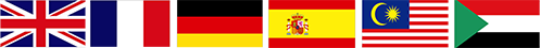 Flags_resizepng