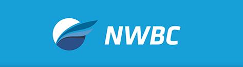 NWBC-website-concept-re_(2)_(2)-1