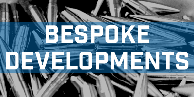 Bespoke Developments