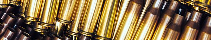 Omega-Spotlight-Strip-1