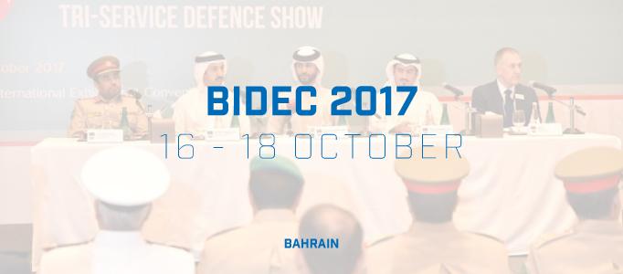BIDEC-2017-Banner
