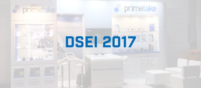 post-dsei-2017-banner